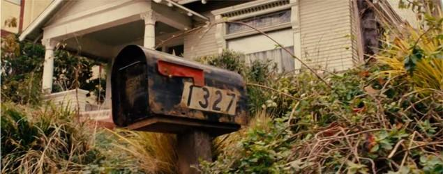 Inside story of the 'Fast & Furious' house