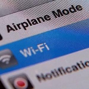 Wi-Fi hotspots a hotbed for hacker activity