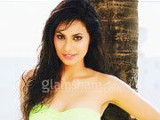 BANDOOK starlet Manisha Kelkar now to entertain BOYSS!