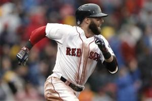 Red Sox rally for 4 in 8th to beat Indians 7-4