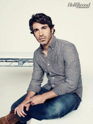 Emmys: 'The Mindy Project's' Chris Messina Finds the Funny in Being a Jerk