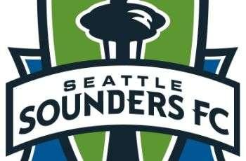 Sounders make Yedlin first Homegrown signing in team history