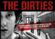 'The Dirties' Director on Changing Hollywood's 'Ridiculous' Take on Bullying