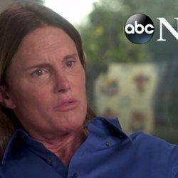 Bruce Jenner's Critics Are 'Poo-Poo Heads,' According To Ellen DeGeneres