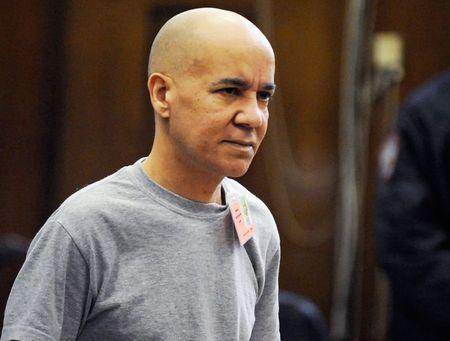 NYPD interrogation procedures questioned in case of 1979 murder