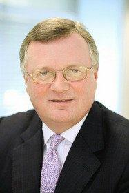 ProSight Specialty Underwriters Ltd. Appoints Mark Hewett as Chairman