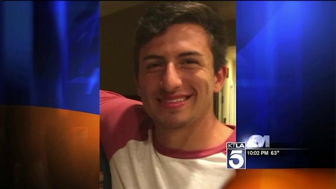 UC Berkeley Soccer Player Goes Missing After Attending Party Near USC