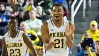 Zak Irvin expected to return for start of season