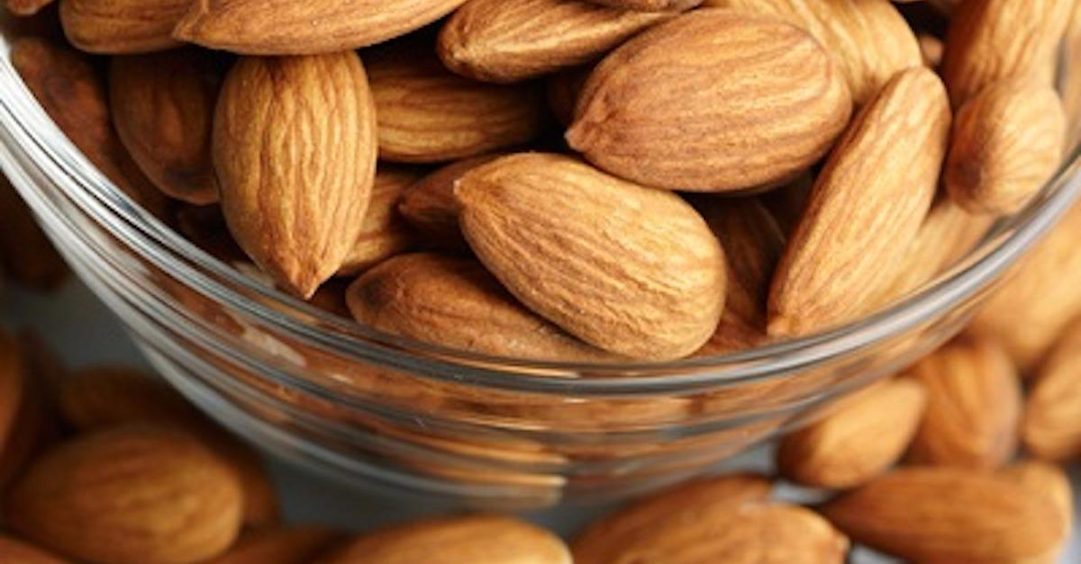 15 Foods to Help Manage Diabetes