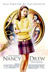 Poster of Nancy Drew