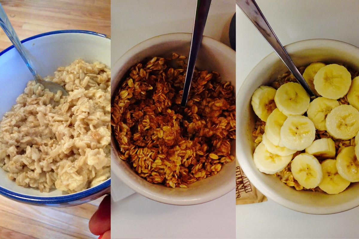 I fed myself on $2 a day for a month, and the hardest part had nothing to do with food
