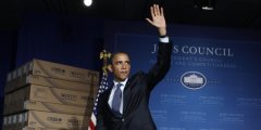 600 obama jobs Larry Downing Reuters.jpg