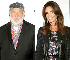 "Cindy Crawford Was ""So Rude"" at Photo Shoot That Bruce Weber Once Fired Her"