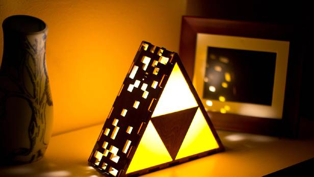 50 Winning Holiday Gifts for Gamers