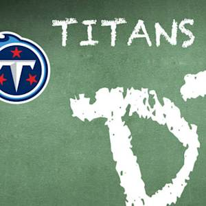 NFL NOW: Wk 4 Report Card: Tennessee Titans