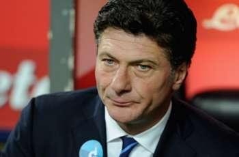 Mazzarri blasts worst Inter performance of the season