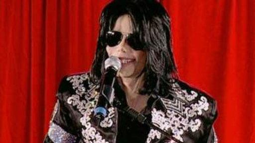 Jackson Lawsuit Against Concert Promoters Begins