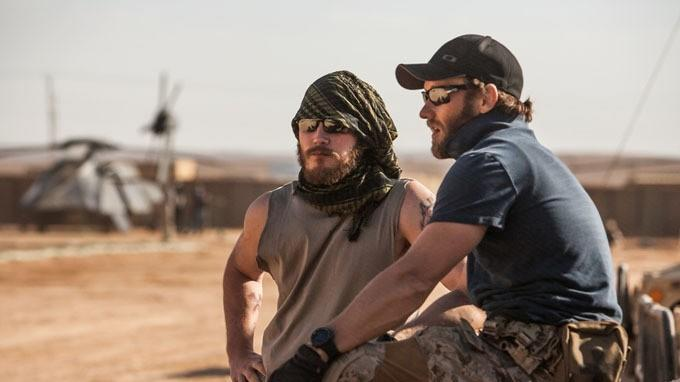 Should Torture Controversy Blindside 'Zero Dark Thirty'?