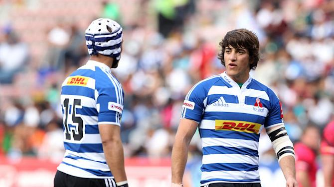 Currie Cup preview: Round One