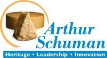 Arthur Schuman Wins Big at American Cheese Society Competition