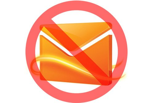 Get your Outlook.com email address now, Hotmail definitely being phased out. Microsoft, Software, Outlook, Hotmail 0