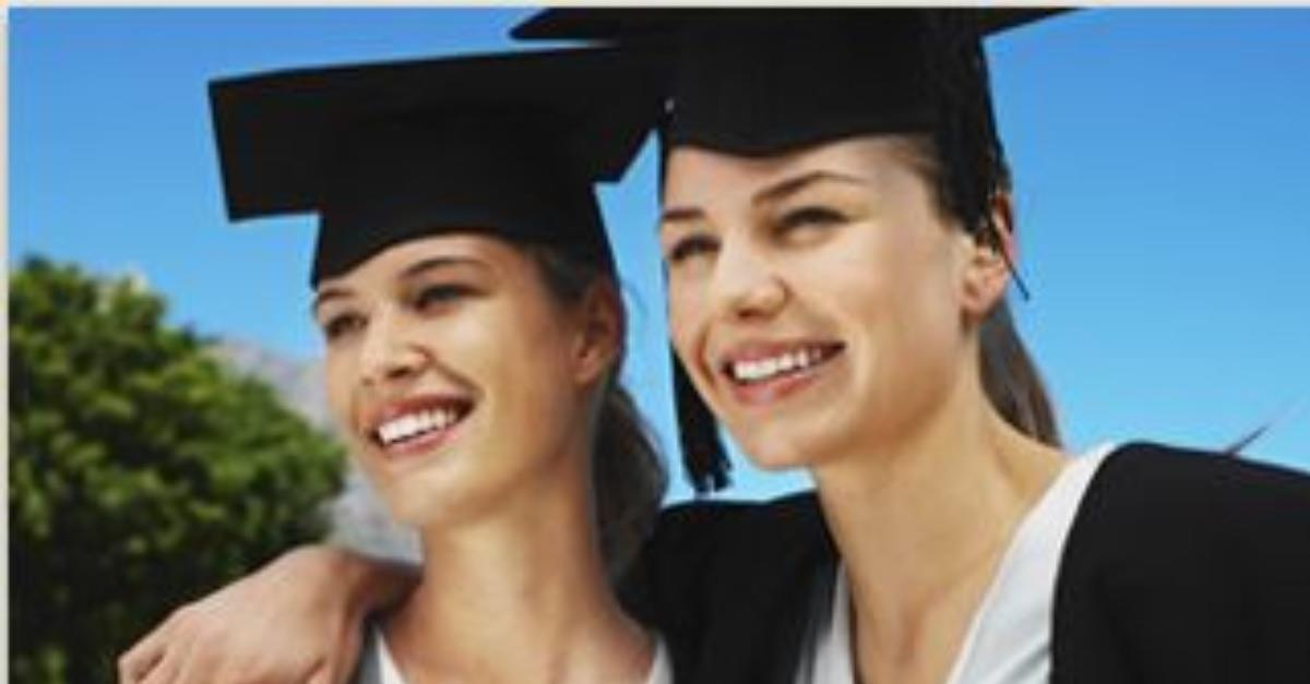 Do You Qualify For 0 % APR Student Loan?