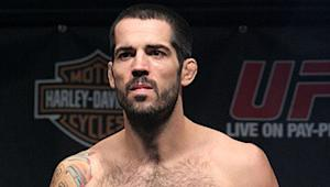 Matt Brown vs. Erick Silva Headlines UFC Fight Night 40