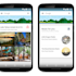 Google Now Gets Upgraded With Cards From Your FavoriteApps