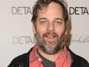 Comic-Con 2013: 'Community's' Dan Harmon Apologizes to Fans, 'I'm a Bad Person'