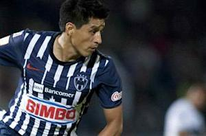 Osorio: Experience will help Monterrey in CCL semifinal clash with Galaxy
