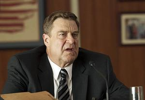 John Goodman | Photo Credits: Amazon