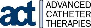 Advanced Catheter Therapies Receives FDA 510(k) Clearance on Occlusion Perfusion Catheter