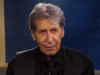David Brenner, Comedian and Johnny Carson Favorite, Dead at 78