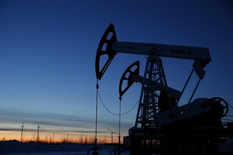 The Glaring Problem With Obama's $10-a-Barrel Tax on Oil