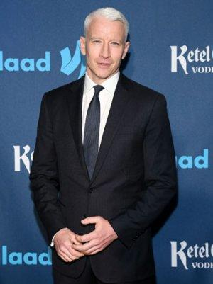 Anderson Cooper On the End of His Talk Show, New CNN Boss Jeff Zucker and 'Jeopardy!' Rumors (Q&A)