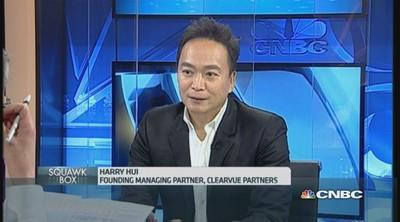 This expert is bullish on China's consumer sector