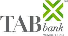 TAB Bank Provides $12 Million in Trucking Equipment Loans in 2014 1st Quarter