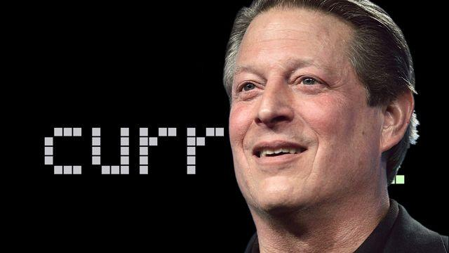 Al Gore's very convenient hypocrisy