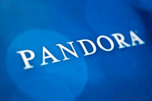 Pandora Ends Cap on Mobile Listening