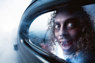Q&A: Metallica's Kirk Hammett on Horror Fans, Hanging With Kurt Cobain