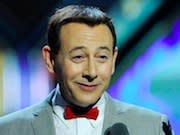 'Pee-wee's Playhouse' Coming to Blu-Ray, in a 45-Episode Box Set (Exclusive)