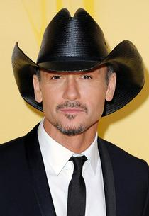 Tim McGraw | Photo Credits: Jon Kopaloff/FilmMagic