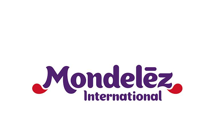 Mondelez 4Q profit falls short of expectations