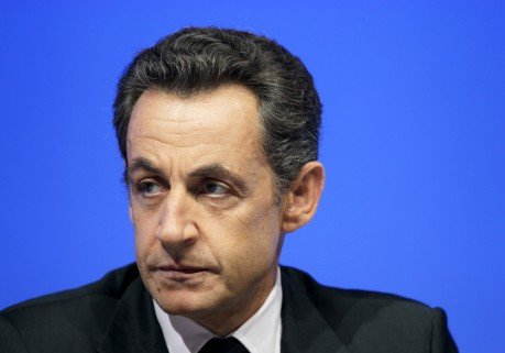 Is French Ex President Sarkozy Dupe