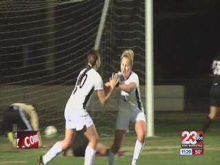 Local high school soccer teams still going strong in postseason