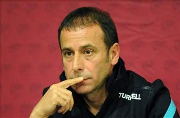 Turkey can win remaining six games, says Avci