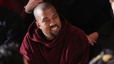 Loser.com Currently Redirects to Kanye's Wikipedia Page