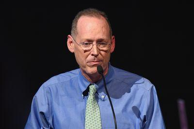 With the Ebola epidemic nearly over, Paul Farmer has ideas about how to prevent the next one