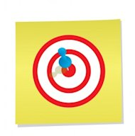The CMO Club: How It May Change The Game image target 297x300