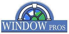 Window Pros Prepares for the Possibility of Hurricanes in Florida
